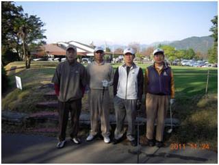 2011.11.24_1.jpg