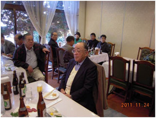 2011.11.24_6.jpg