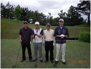 44回ゴルフコンペ.jpg