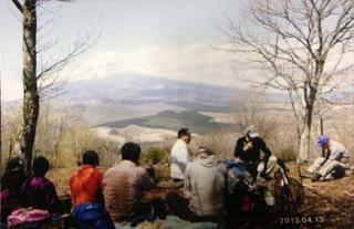 2013.4.13_fujisan3.jpg